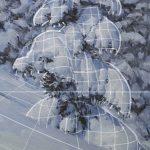 SnowGoblin3DMap